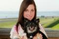 Chihuahua Läbi Aegade