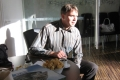 Dr Joosti loeng koerte vaktsineerimisest