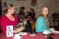 CSL sõprade kohviõhtu