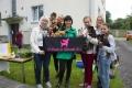 CSL Uue Maailma Tänavafestivalil - fotod: Aivar Pärtel