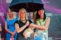 III koht ja kõige enam LIKE: Chihuahua Sõprade Liidu vihmavari, meigikotike ja Cedrelle 30€ kinkekaart.-3