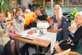 Kohvikukoolitus Pavlova kohvikus
