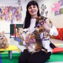 VIDEO: Kutsikate trikid
