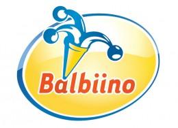 CSL uus toetaja on Balbiino!
