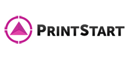 PrintStart
